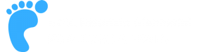 Podologo Prato